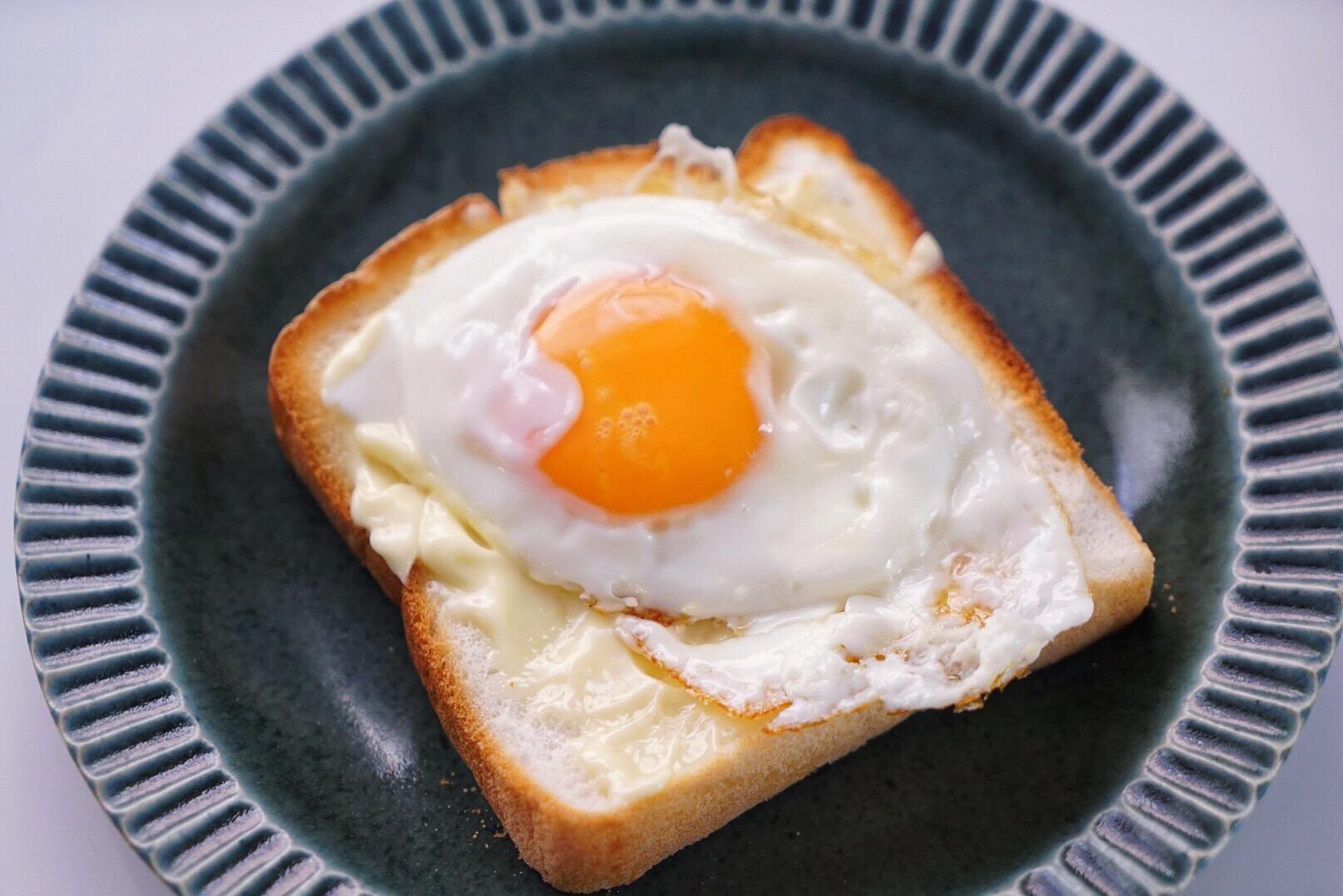 グルテンフリーパンの革命?高級食パンより美味しい「米粉パン」が誰でも焼ける!!【タイガーGRAND X】