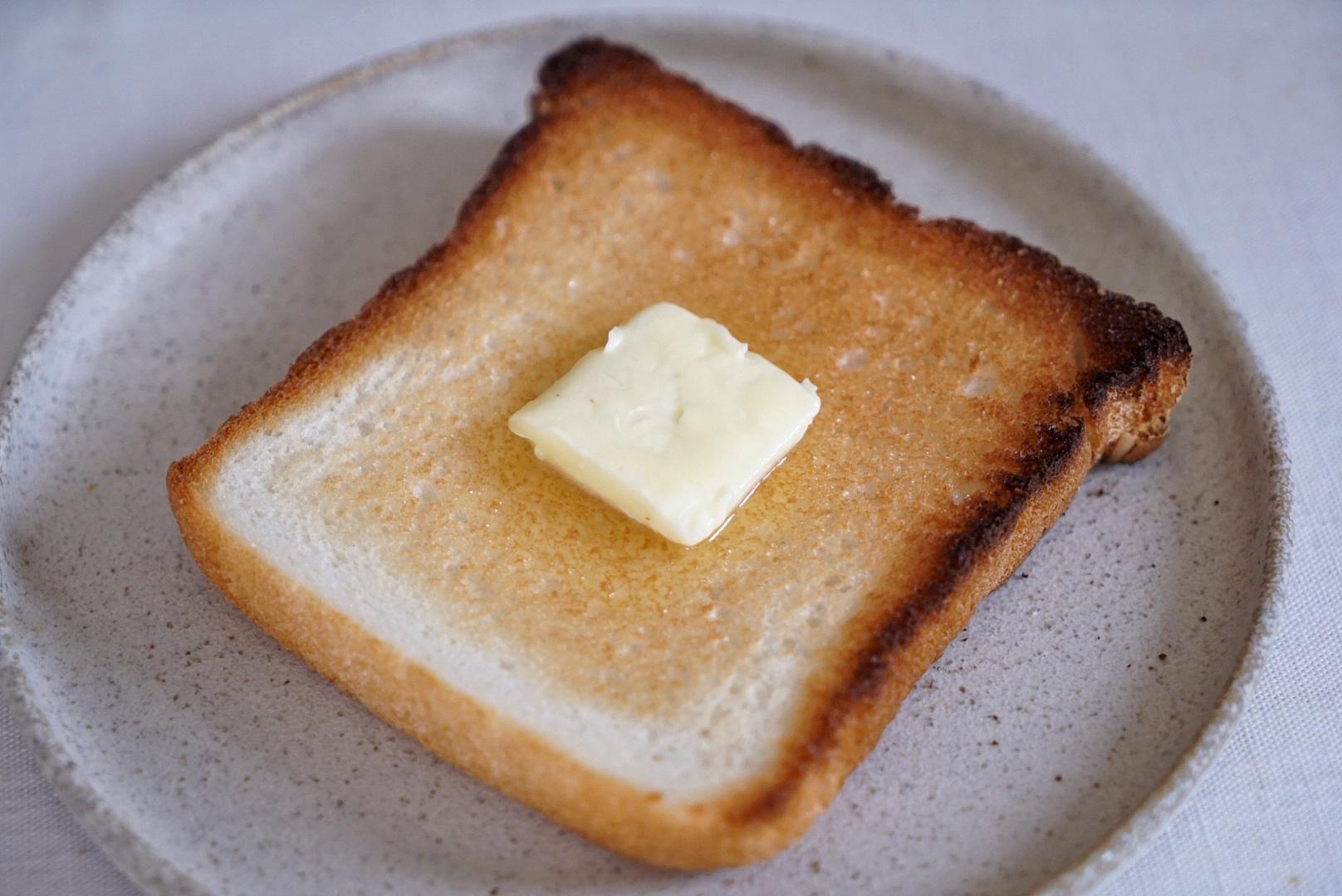 タイガーGRAND Xで、もっとおいしく米粉パンを焼くには?〜美味しさ長持ちの保存法
