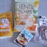 KALDI購入品②〜新しいものをあれこれ見つけて、食べてみた!