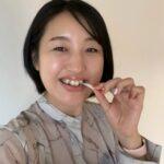 歯列矯正のリアル記録⑥アタッチメント装着!◯◯がめっちゃ大変(汗