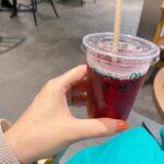歯列矯正のリアル記録⑦歯が痛い!&マウスピースしながら飲める飲み物って?